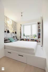 swedish bedroom furniture. Fine Furniture Swedish Bedroom Furniture Beautiful 24 Best Sypialnia Images On Pinterest With O