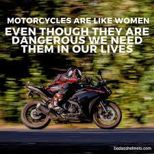 Need to Ride Motorcycle Meme (Page 1) - Line.17QQ.com