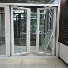 best main entrance glass door design with 33 pictures blessed door within size 1000 x 1000