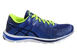 asics running shoes for men. asics gel-super j33 2 mens premium sports shoes running for men g