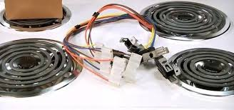 how to replace an oven spark module acirc home appliances how to replace an oven block wiring harness