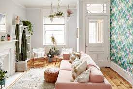19 soothing cool color schemes for