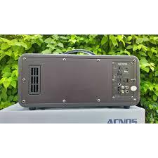 Loa Kéo Di Động Bluetooth Karaoke Acnos KBeatBox KS361S giá cạnh tranh