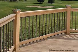 aluminum porch railing aluminum deck railing deck railing ideas