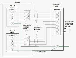 goodman css9 furnace wiring diagram 35 wiring diagram images goodman condenser wiring diagram turcolea com goodman air handler wiring diagram goodman air handler wiring for ruud heat pump wiring diagram goodman