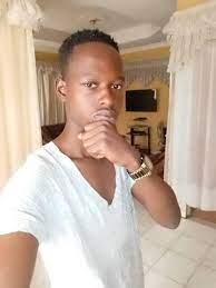 CONGO NEWS - Photos