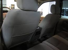 2006 ford explorer leather seat covers 2006 used ford explorer xlt 4 4 4 0l