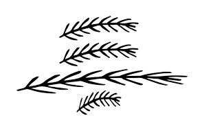 Illustratorブラシの基本的な使い方をマスターしよう Webスタ