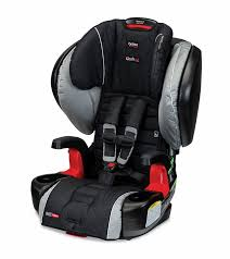 most comfortable baby car seats for long trips britax pinnacle tight harness booster car seat manhattan