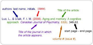 how to narrative essay university
