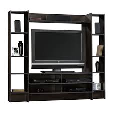 18 best entertainment centers 80 and under images on outdoor cabinet for flat screen