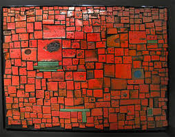 doyle lane clay assemblage ceramic wall artceramic  on clay wall art pottery with doyle lane clay assemblage art pottery pinterest ceramic