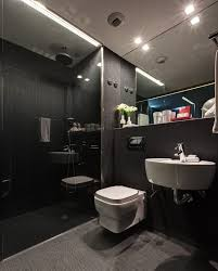 Small Hotel Bathroom Finest Bathroom Hotel Design Hotel Bathroom