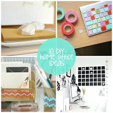 diy office decorations. Diy Desk Decorating Ideas Pinterest Office Decor Archives Blue Boo Home . Decorations