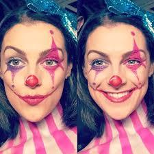 how to how to do clown makeup clown makeup clown costume clown couple pretty clown