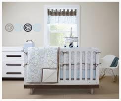 living room babies r us nursery sets wonderful jj cole sky orbit 4 piece crib