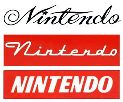 vintage Nintendo logos from the 1960s | Nintendo | Know Your Meme