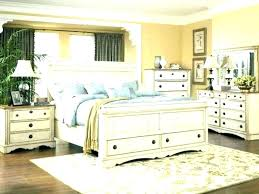french style bedroom decorating ideas country style bedroom decor modern country french style living room decorating ideas