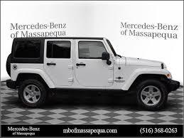 jeep wrangler 2014 white. 2014 jeep wrangler unlimited sport in nashville tn nissan of cool springs white