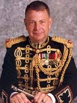 John R. Bourgeois - Wikipedia