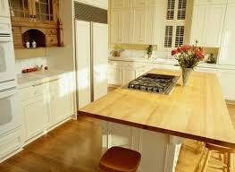 maximum overhang for a laminate countertop