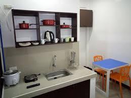 Clark Design Group Pc Clark Pad Inn Angeles City Philippines Booking Com