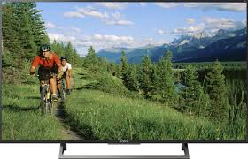 Flat Screen Tv Sizes Chart Inspirational 40 Inch Reviews Best 40\