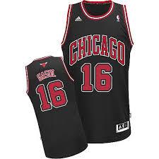 Bulls Bulls Shirt Black Chicago Black Chicago Shirt accbbccbbbfdabecfec|New Week, Same Mistakes. Browns Fumble Their Way To 27-13 Loss