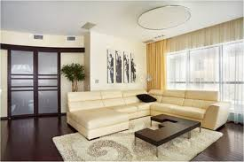 Simple Living Room Simple Living Room Designs Related Keywords Amp Suggestions Simple