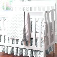 purple and gray crib bedding pink and gray crib bedding kids beds purple and green baby purple and gray crib bedding