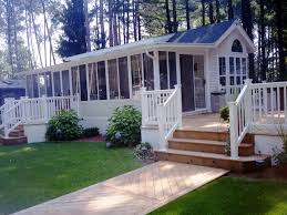 mobile home deck designs. uncovered front deck designs for mobile homes home design ideasfront decks ideas porch