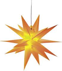 Hgd Cas5160 Led Weihnachtsstern Warm Weiß Led Gelb Eek Led A E Timer