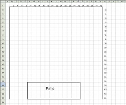 Graph Paper Online Print Online Free Graph Paper Notebook 1