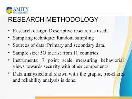research methodology dissertation gravy anecdote research methodology dissertation