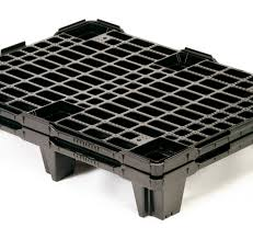 plastic pallets for sale. picture by jim holden 07590 683036 go plastic pallets eastbourne for sale k