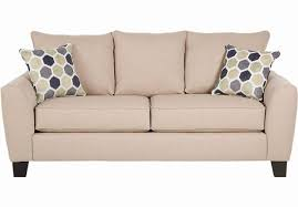 perfect loveseat sleeper sofa bed pics