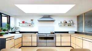 full size of kitchen island decorating ideas one wall uk colour 2017 modern that