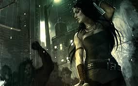 Review Of Vampire The Masquerade V5 Knaves And Saves