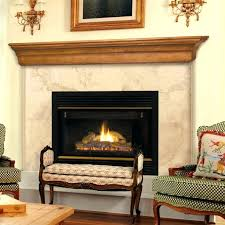 rustic wood mantels lighting fireplace fireplaces austin texas star screens for smlf