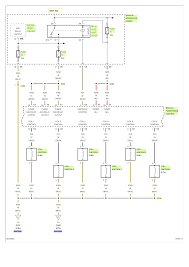 repair guides fuel ignition system (2007) fuel ignition system 2007 dodge charger wiring harness diagram at 2007 Charger Wiring Diagram