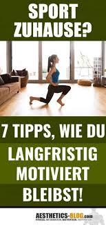 35 Trendy Sport Motivation Frauen Sprüche Sport Fun Workouts