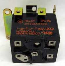 wiring diagram contactor relay images mars relay wiring diagram mars wiring diagrams for car or truck
