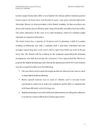 write example essay economics