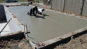 expansion joint concrete wall. expansion joint concrete wall