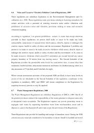 essay of father poverty in pakistan