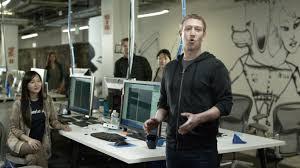 Image Business Incubator Fb Home Ad Mark Zuckerberg Techndroid Wordpresscom Facebook Launches Fb Home Ad Starring Mark Zuckerberg Techndroid