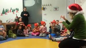 образование в Швеции Дошкольное образование в Швеции
