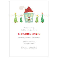 christmas party invitations uk disneyforever hd invitation fancy christmas party invitations uk 83 in invitation ideas christmas party invitations uk