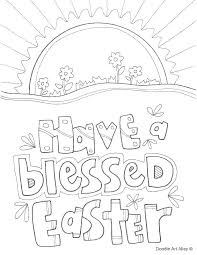 Coloring Pages Easter Printable Coloring Book Printable Coloring