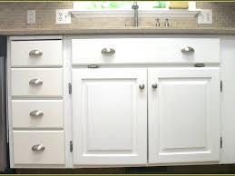 80 creative nice kitchen door hinge adjustment craft cabinet replacement hinges cabinets kitchenkitchen and for bathroom adjustments blum uk large size of